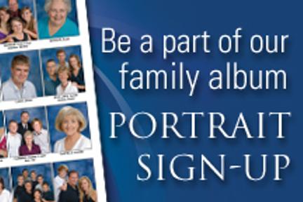 02-family-album-signup-button