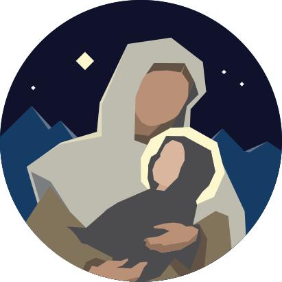 A Divine Provision