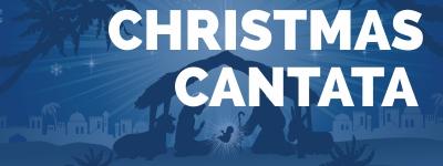 annual-christmas-cantata