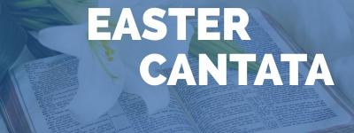 annual-easter-cantata