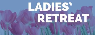 annual-ladies-retreat