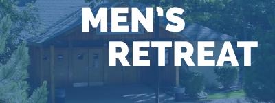 annual-mens-retreat