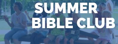 annual-summer-bible-club
